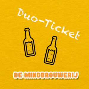duo-ticket