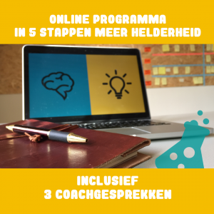 coaching+onlinev2